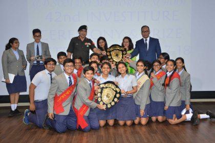Rajiv Awards